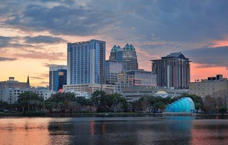 Orlando Cheap Hostels Book A Budget Hostel In Orlando