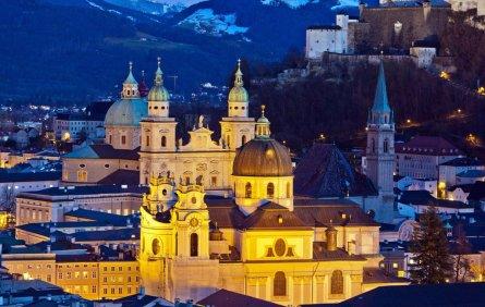 Salzburg cheap hostels book a budget hostel in Salzburg Austria