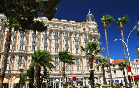 cannes cheap hostels book a budget hostel in cannes france rh hostelscentral com