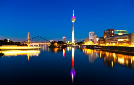 Cheap Hotels In Germany