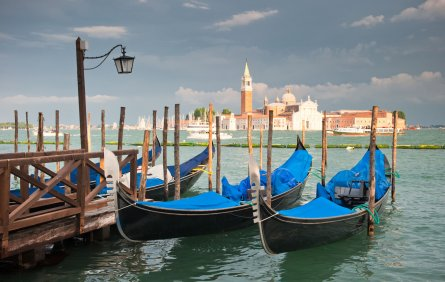 Gay guesthouses venice italy