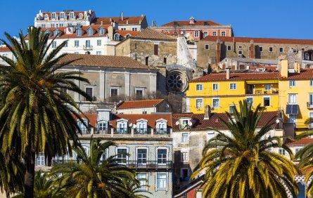 photo-ville-de-lisbonne