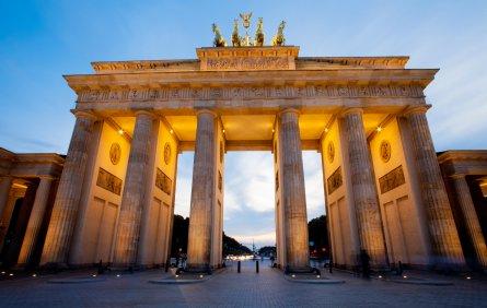 Hotel Berlin Germany Cheap
