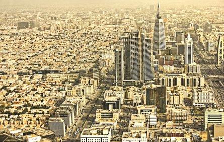 Riyadh cheap hostels book a budget hostel in Riyadh Saudi Arabia