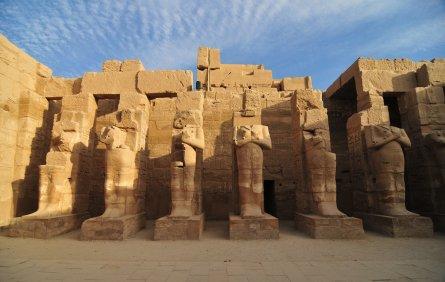 Www booking com egypt