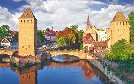 ostelli strasburgo ostelli della giovent e alberghi