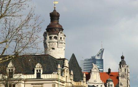 Leipzig Hosteluri Pentru Tineri Pensiuni și Hoteluri Ieftine In