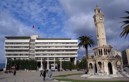 Izmir cheap hostels book a budget hostel in Izmir Turkey