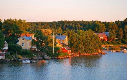 Turku Cheap Hostels Book A Budget Hostel In Turku