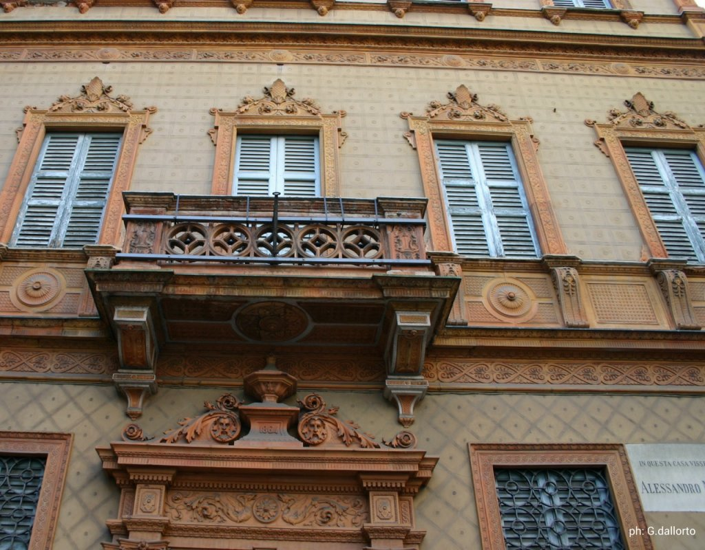 Unusual Museums To Visit In Milan HostelsCentralcom - Unusual museums in us