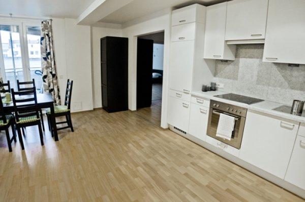 five elements hostel frankfurt frankfurt germany en. Black Bedroom Furniture Sets. Home Design Ideas