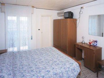 Hotel aurora mare rimini italia it for Hotel aurora milano