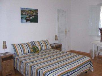 Soggiorno Venere - Florence, Italy - HostelsCentral.com | EN