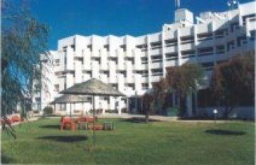 Hotel Tarik Tangier Morocco Hostelscentral Com En