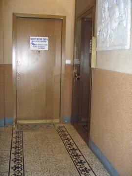 Hotel Vicino Alcatraz Milano