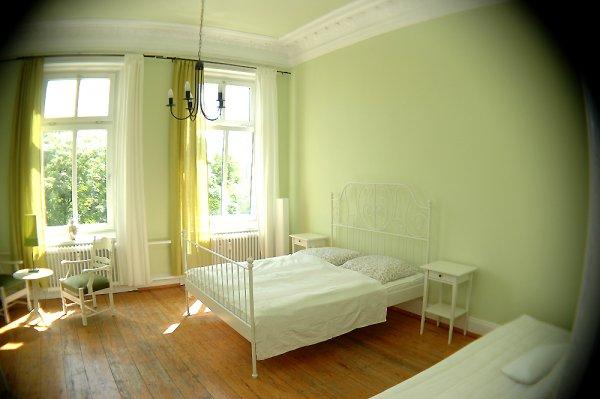 Hotel Nahe Hamburg