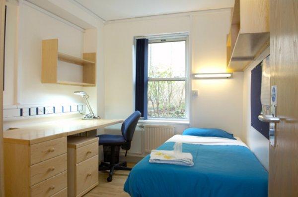 University Of Nottingham The Student Room
