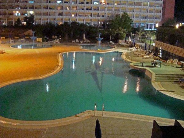 Hotel  Stelle Pozzuoli