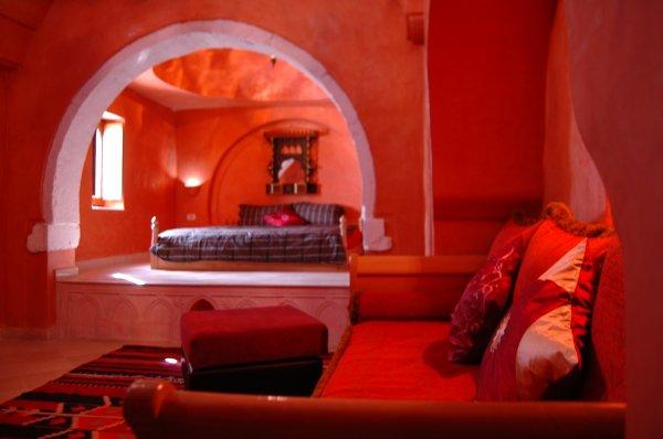 Maison Leila Djerba Tunisia Hostelscentral Com En