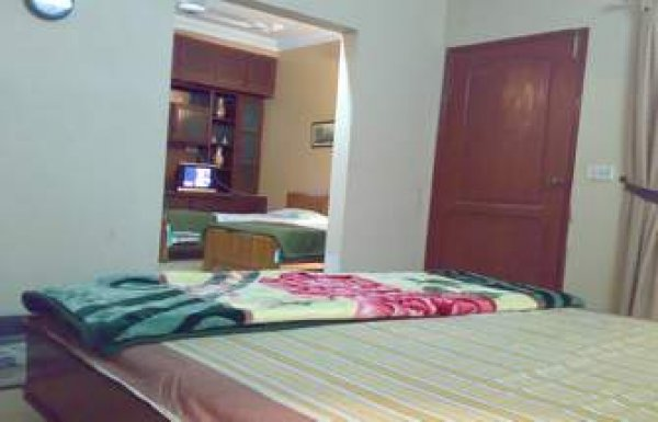 guest house in karachi for dating Royal residency guest house gulshan-e-jamal, rashid minhas road karachi is providing best accommodation facilities in karachi with breakfast.