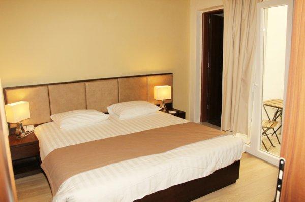 hotel pension rea crete heraklion greece en. Black Bedroom Furniture Sets. Home Design Ideas