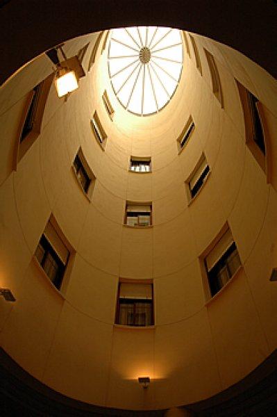 Apartamentos Tur 237 Sticos Los Girasoles Ii Granada Spain