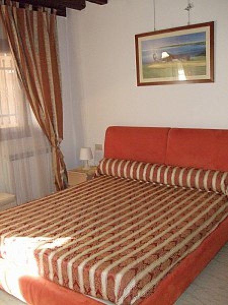 Hotel Hostel Colombo Venezia Italien