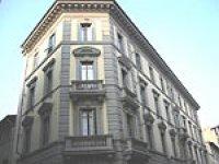 Soggiorno Gloria - Florence, Italy - HostelsCentral.com | EN