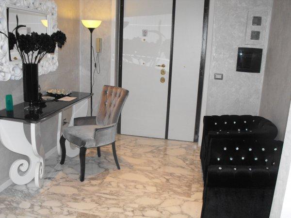 Bb Hotel Florenz City Center