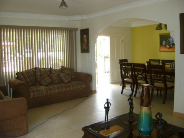 Hostels In Panama City Near The Airport