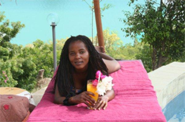 Mtwapa dating intialainen tyttö dating site ilmaiseksi
