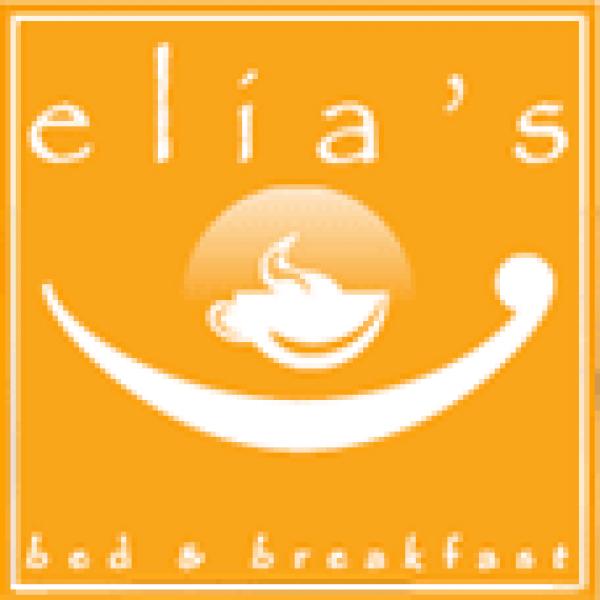 Recensioni di elia 39 s bnb cagliari italia for New york bed and breakfast economici