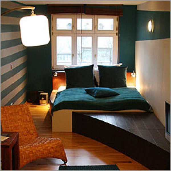 elements hotel regensburg regensburg deutschland
