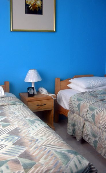 Air Bed And Breakfast Venice Italy