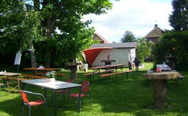 Hostel Ostsee Günstig : ostsee hostel balticsea lensahn germany en ~ Sanjose-hotels-ca.com Haus und Dekorationen