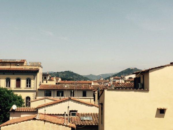 Aline hotel firenze italia it for Soggiorno amsterdam economico