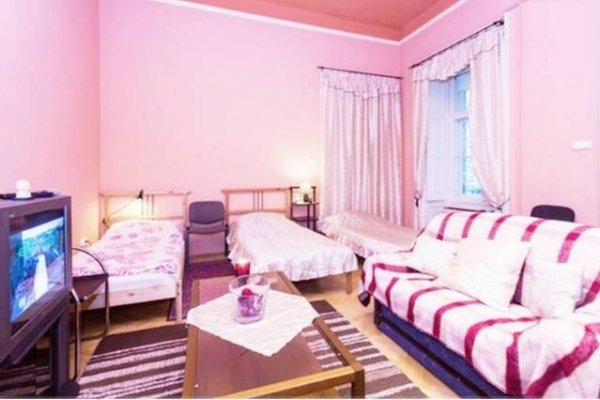 Danube stone budapest hongrie fr for Appartement adagio londres