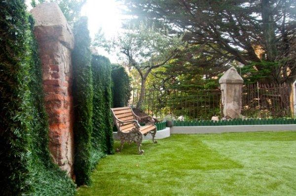 jardin secreto santander spain en