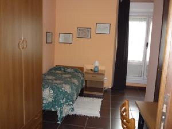Affittacamere andronaco milano italia hostelscentral for Affittacamere new york