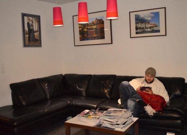 interhostel stockholm sweden en. Black Bedroom Furniture Sets. Home Design Ideas