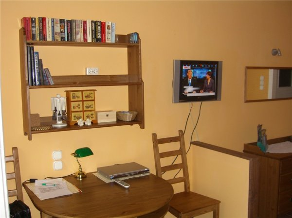 Riverview apartment budapest budapest hongrie for Appartement adagio londres