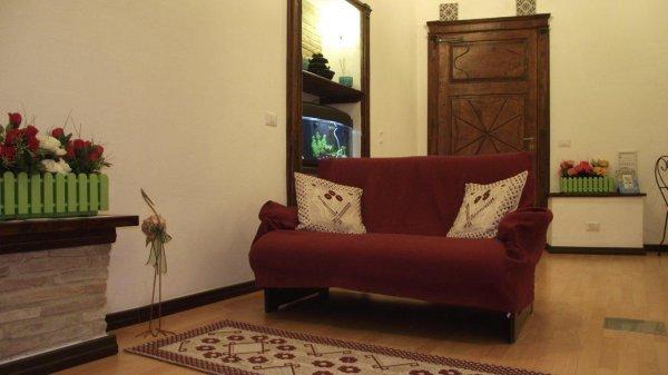 Affittacamere castello cagliari italia hostelscentral for Affittacamere new york