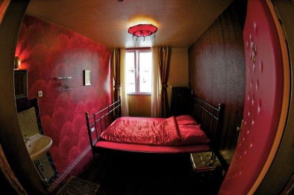 kiezbude hamburg deutschland de. Black Bedroom Furniture Sets. Home Design Ideas