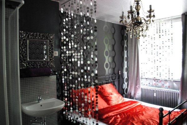 kiezbude amburgo germania it. Black Bedroom Furniture Sets. Home Design Ideas