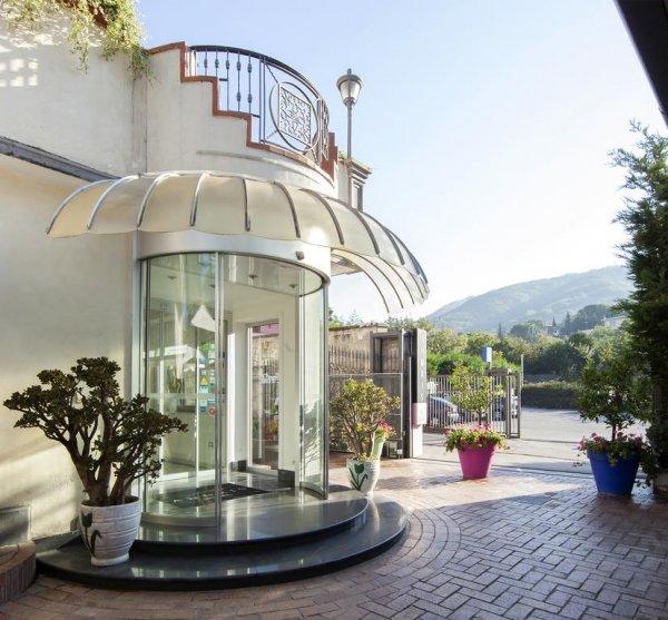 Andris hotel ercolano italia it for Amsterdam ostelli economici centro