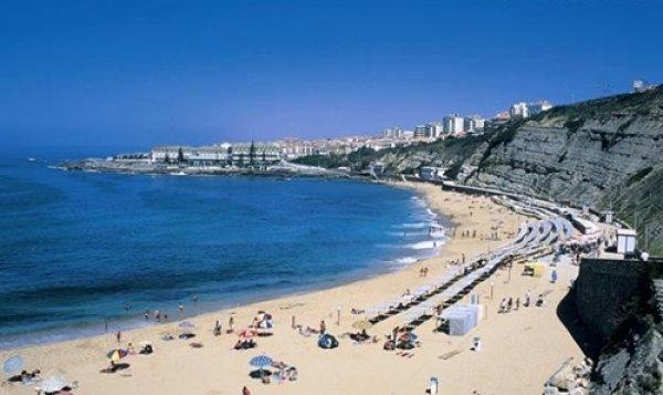 Ericeira Surf Hostel Ericeira Portugal Hostelscentral