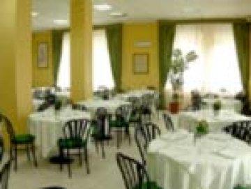 Hotel del santuario siracusa italia hostelscentral for Hotel del santuario siracusa