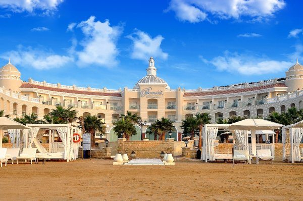 Premier romance boutique hotel and spa hurghada gypten for Romantic boutique hotels