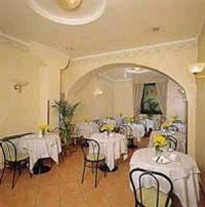 Hotel Il Giglio Dell Opera Roma