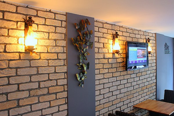 Bba suites istanbul turkey en for Taksim santa lucia hotel